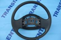 Steering wheel Ford Transit 2000-2006 used