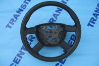 Steering wheel Ford Transit 2006-2013 used