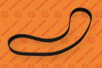 Timing belt Ford Transit 2.5 D/TD 1997-2000 new