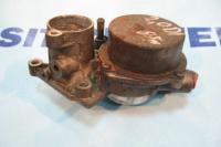 Vacum pump FWD Ford Transit 2000-2006 used