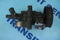 Water pump Ford Transit 2.4 2000-2013 used