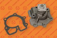 Water pump Ford Transit 2.5 D/DI/TD 1986-2000 new